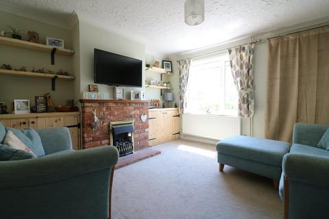 3 bedroom semi-detached house for sale - Tottington Lane, Roydon, Diss