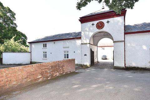 4 bedroom cottage to rent - Mere Hall Estate, Knutsford