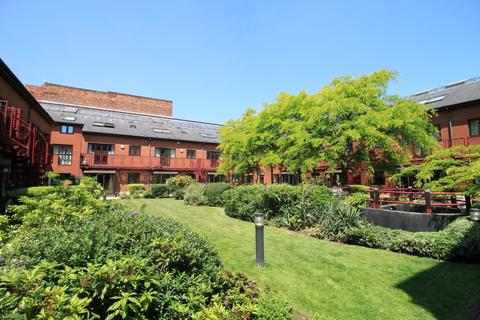 2 bedroom apartment for sale - Kings Court, 25 Cox Street, St. Paul's Square