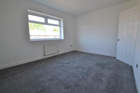 2 bedroom flat for sale - Silver Lonnen, Newcastle Upon Tyne, NE5