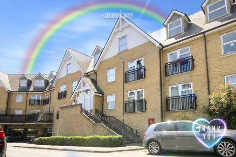 1 bedroom apartment for sale - TANNERS CLOSE, CRAYFORD