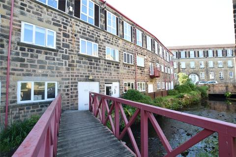 1 bedroom apartment for sale - Mill Pond Grove, Leeds, West Yorkshire