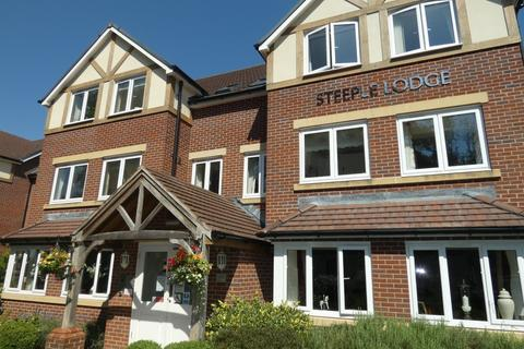 1 bedroom ground floor flat for sale - Church Road, Boldmere