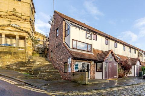 3 bedroom terraced house for sale - Dog Bank, Quayside, Newcastle Upon Tyne, Tyne & Wear