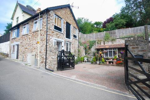 2 bedroom barn conversion for sale - The Old Tannery, Westcombe Lane