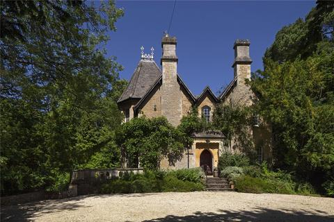 6 bedroom detached house for sale - Chipping Norton, Oxfordshire