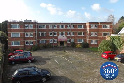 1 bedroom apartment to rent - Studio apartment in St Leonards