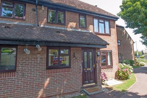 2 bedroom retirement property for sale - Felpham, West Sussex