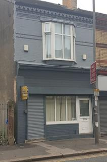 2 bedroom apartment to rent - A Warbreck Moor, Liverpool