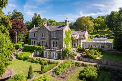 6 bedroom detached house for sale - Ladycutter Lane, Corbridge, Northumberland