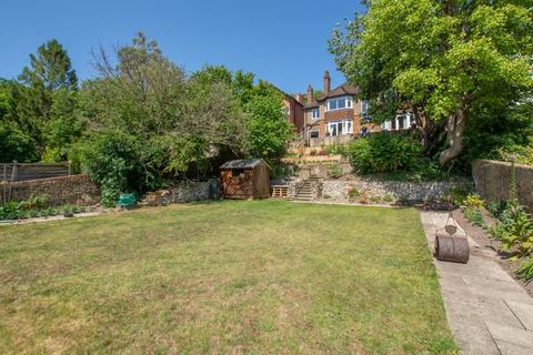4 bedroom detached house for sale - River, Dover