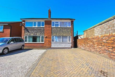 3 bedroom semi-detached house for sale - High Street, Bloxwich, Walsall