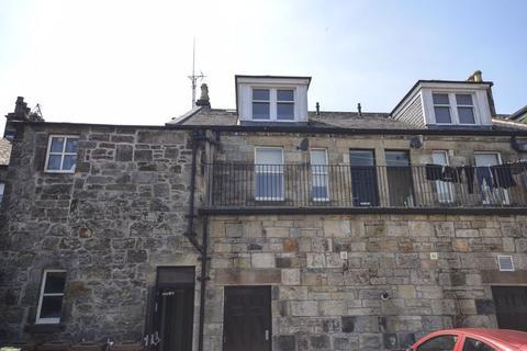3 bedroom apartment to rent - Main Street, Kilsyth