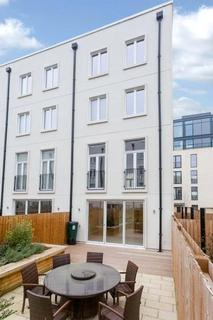3 bedroom end of terrace house for sale - Percy Terrace, Bath, Somerset, BA2