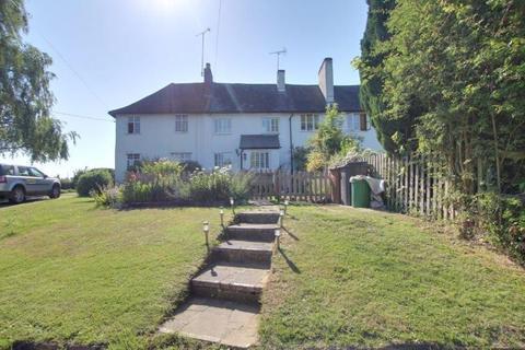 2 bedroom terraced house for sale - Boyton Cross Lane, Chelmsford