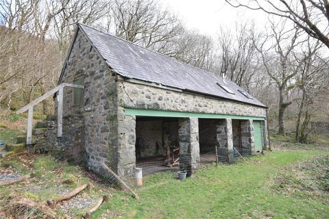2 bedroom detached house for sale - Islaw'r Dref, Dolgellau, Gwynedd, LL40