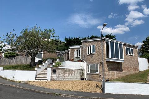 4 bedroom bungalow for sale - Treflan, Aberdyfi, Gwynedd, LL35