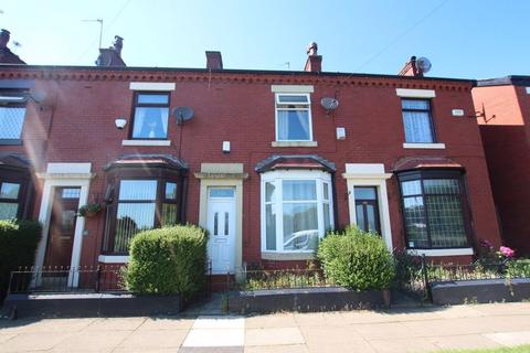 3 bedroom terraced house for sale - Foxholes Road, Rochdale OL12 0EF