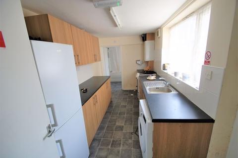 4 bedroom terraced house for sale - Egglestone Terrace, Stockton-On-Tees