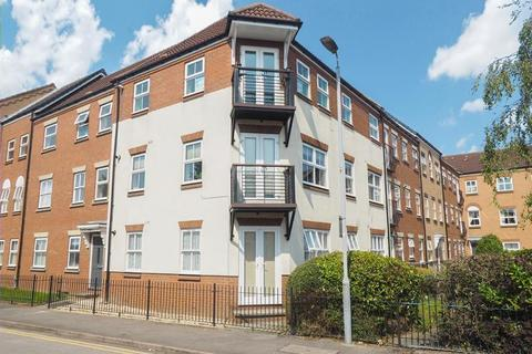 2 bedroom apartment for sale - Plimsoll Way, Victoria Dock, Hull, HU9 1PW