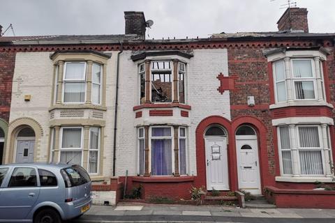 3 bedroom terraced house for sale - 74 Antonio Street, Bootle