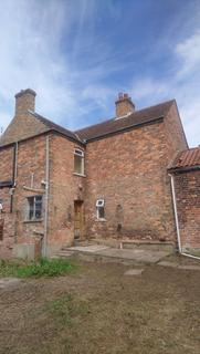 2 bedroom cottage to rent - Old Chapel Cottage, Stockwith Road, Gainsborough