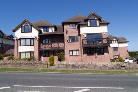 3 bedroom apartment for sale - Grange Cross Lane, Wirral