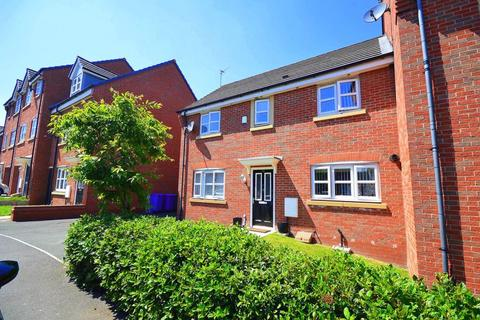 3 bedroom semi-detached house for sale - Ellencliff Drive, Liverpool