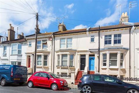 1 bedroom flat for sale - Goldstone Road, Hove