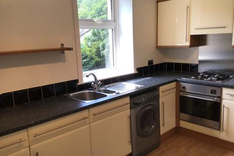 1 bedroom flat to rent - Byron Street, Coldside, Dundee, DD3 6QW