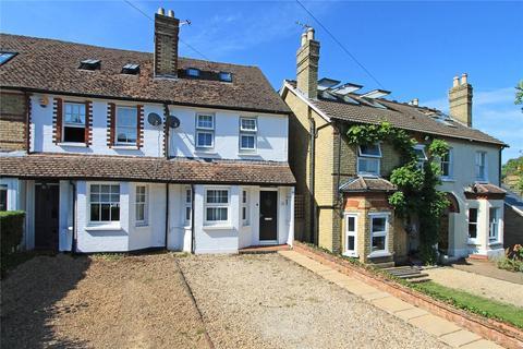 3 bedroom semi-detached house for sale - St James Road, Sevenoaks, Kent, TN13