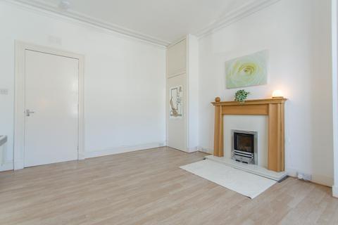1 bedroom flat to rent - Roslin Street, , Aberdeen, AB24 5PE