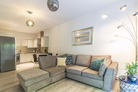 2 bedroom apartment for sale - Nantgarw Road, Caerphilly - REF# 00009509