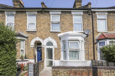 3 bedroom house for sale - Sedgwick Road , Leyton , London