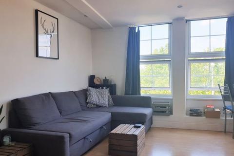 1 bedroom flat to rent - High Road Leyton, Leyton E10