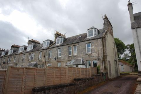 Apartment for sale - Main Street, St. Andrews