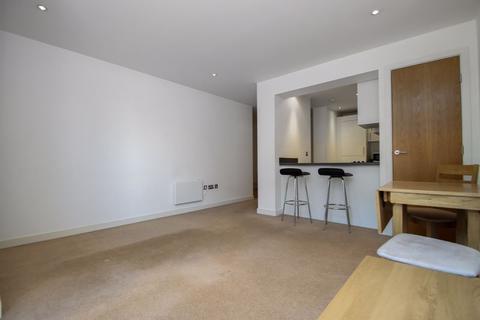 2 bedroom apartment to rent - High Street, Uxbridge