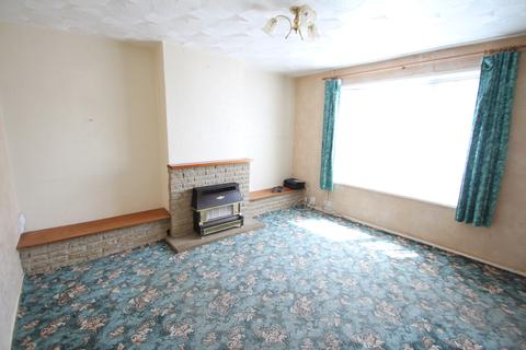 3 bedroom semi-detached house for sale - Blakesmere Crescent, Paulsgrove, Portsmouth, Portsmouth PO6
