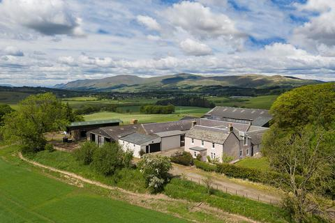 4 bedroom farm house for sale - Rumbling Bridge, Kinross, Perth and Kinross, KY13.