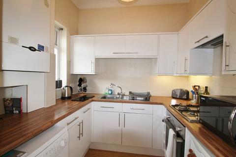 1 bedroom apartment to rent - Grafton Court, Norwood Road, Cheltenham