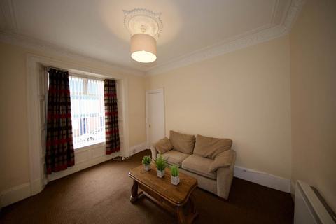 1 bedroom flat to rent - Sandeman Street, , Dundee