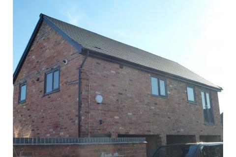 2 bedroom property to rent - Birmingham Road