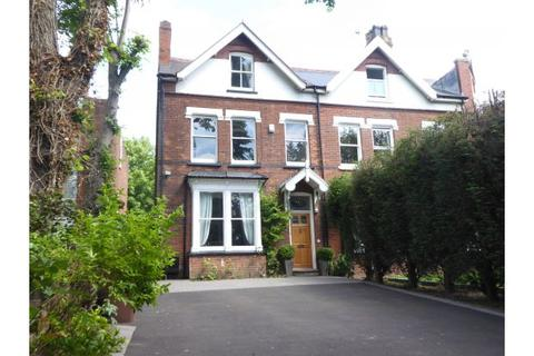 4 bedroom house for sale - LICHFIELD ROAD, WALSALL