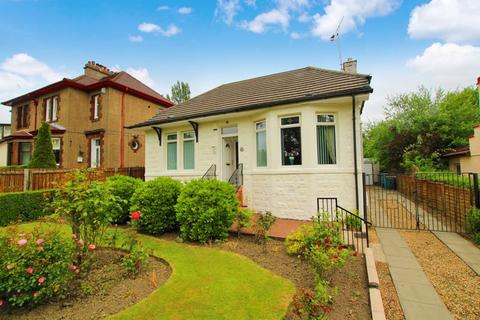 2 bedroom bungalow for sale - Jerviston Road, Motherwell