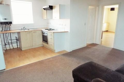 2 bedroom apartment to rent - Rudyerd Street, North Shields