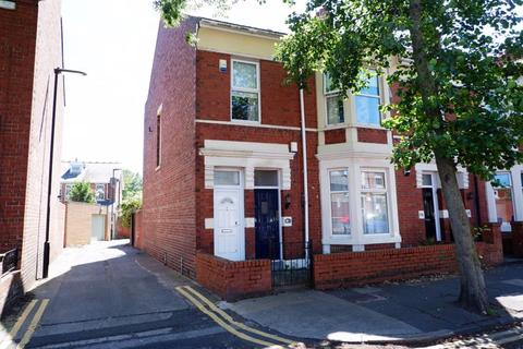 2 bedroom apartment for sale - Queen Alexandra Road, North Shields