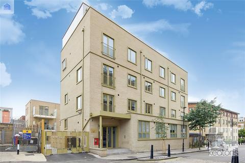 1 bedroom flat to rent - Eric Street, London, E3