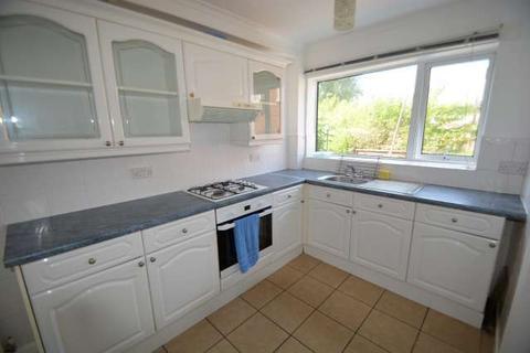 3 bedroom terraced house to rent - Brandywell, Gateshead