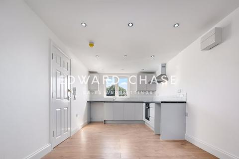 1 bedroom flat to rent - The Drive, Ilford, IG1