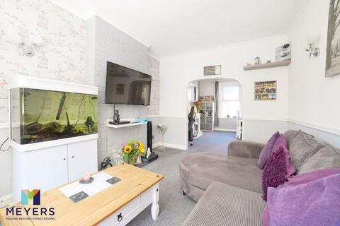 2 bedroom cottage for sale - Cobbs Lane, Oakdale, Poole BH15